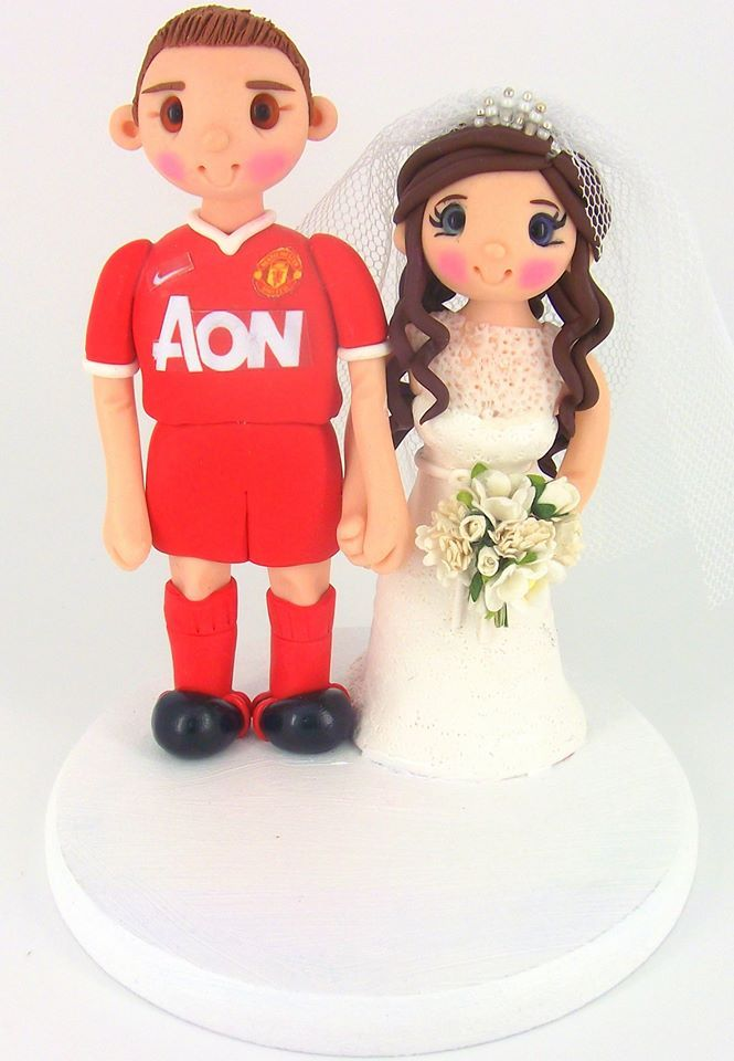 best wedding cake toppers uk 194 best wedding cake toppers images on cake 11704