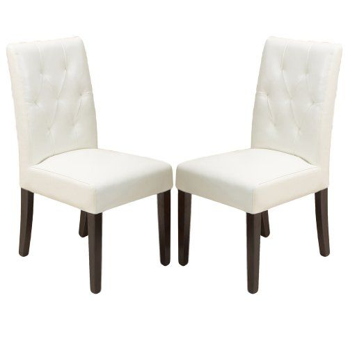 Find This Pin And More On Dining Room Furniture By Furniturendecor.