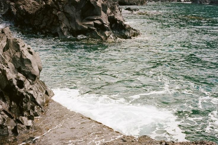 Maui: Maui, Life, Prettier, Outdoors, Visit, Blog, Hawaii, Close, Eyes