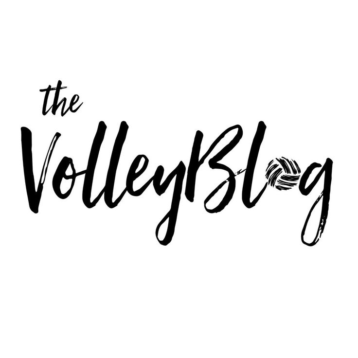 The VolleyBlog - Current and Former Collegiate and Professional Players Share their experiences and what it took for them to be successful + volleyball + college + student athlete
