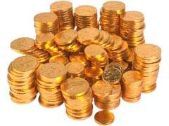 Reputable Gold Coin Dealers in Ohio