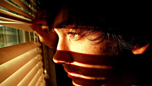 11 ways to treat depression without resorting to antidepressant pharmaceutical drugs