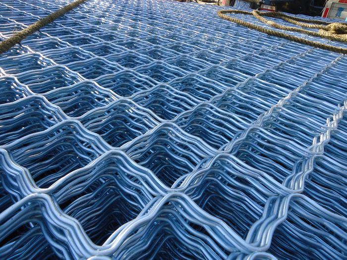 10 best Welded Wire Mesh Roll/Panel images on Pinterest | Metal ...