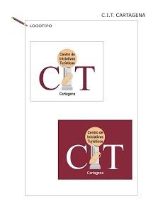 #Logo del CIT