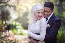 Are you looking bring your lost love back so contact our famous astrologer sultan ali ji. He will provide services  bring your ex back by vashikaran. So don't waste time call now. Sultan Ali Molvi +91-9983042112 one call change your life in 3 days Mail at sultanalimolvi@gmail.com