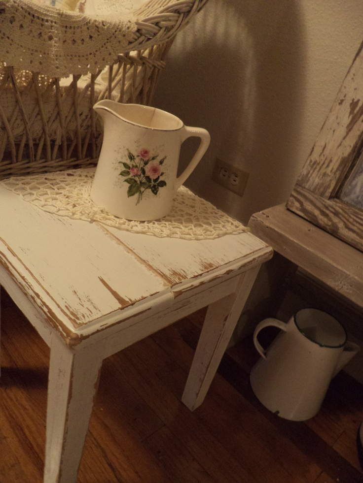 17 Best Images About Small Tables On Pinterest Tea Cart