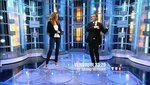 Programme TV - Spéciale Bêtisier - Le grand bêtisier - TF1 - http://teleprogrammetv.com/speciale-betisier-le-grand-betisier-tf1/