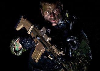 Top 10 U.S. Navy SEAL Sayings