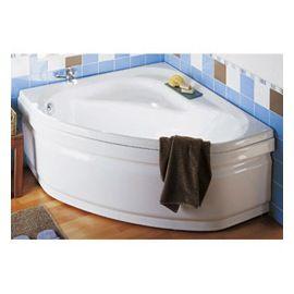 Les 25 meilleures id es de la cat gorie tablier baignoire - La baignoire poitiers ...
