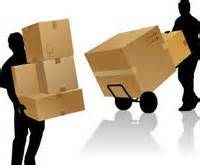 We know that our customers have many choices when it comes to movers. ... Moving is complex, but your requirements of a moving company can probably be ... moving companies Toronto moving companies