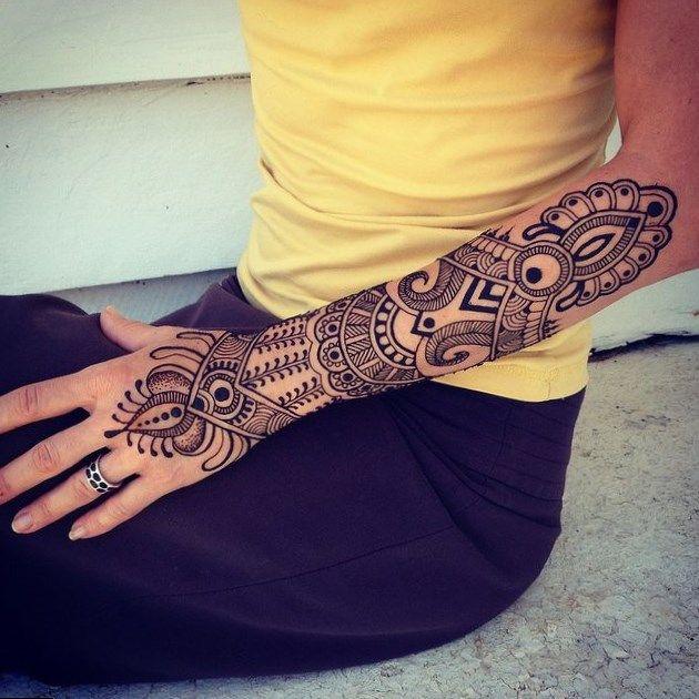 71 Attractive Stars Wrist Tattoos Design: 25+ Best Ideas About Daisy Chain Tattoo On Pinterest
