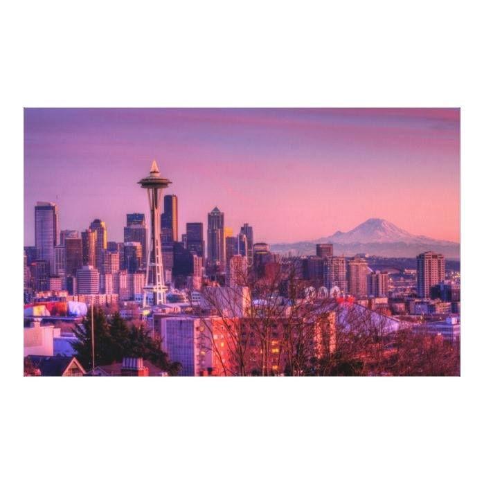 Customizable #Architecture #Building#Exterior #City #City#Life #Cityscape #Cloud #Color#Image #Communications#Tower #Consumerproduct #Horizontal #Illuminated #International#Landmark #Mountain#Peak #No#People #Outdoors #Photography #Seattle #Sky #Skyline #Sunset #Travel#Destinations #Tree #Usa #Washington#State Sunset behind Seattle skyline from Kerry Park. Canvas Print available WorldWide on http://bit.ly/2f111GQ