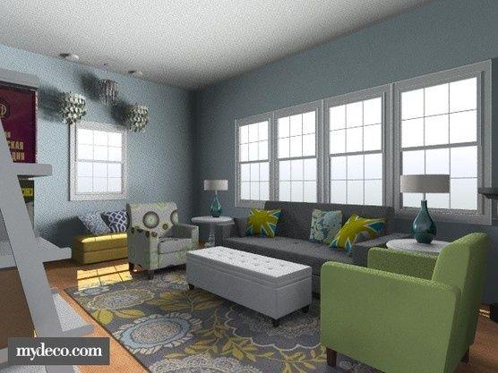 Best 25+ Long Narrow Rooms Ideas On Pinterest