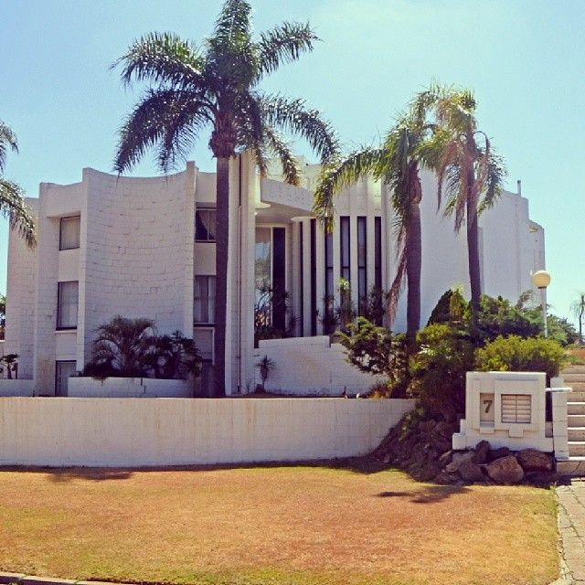 Tomich House, 7 Dorking Road, City Beach.