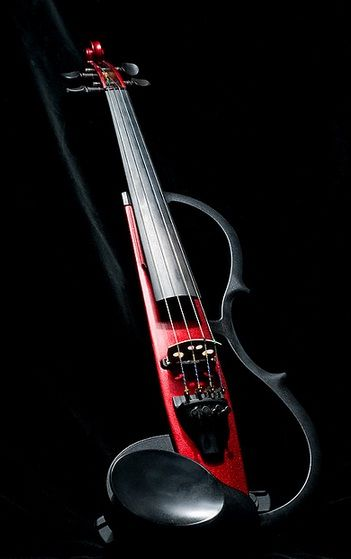 At Superior Violins, you'll find a wide assortment of the best string instruments for sale at affordable prices