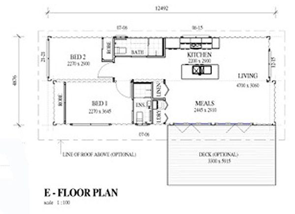 1221 Best Images About Floor Plans Single On Pinterest House Design Villas And Architecture