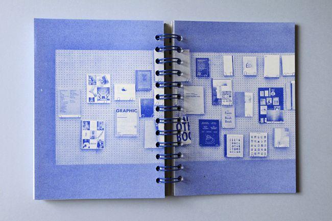 manystuff.org – Art & Design » 2011 » July