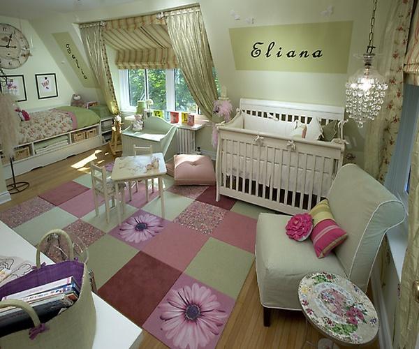 Minimalist Nursery Bedroom Furniture Design Ideas 5606: 221 Best Images About Luxury Baby Nurseries On Pinterest