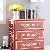 75 Cool IKEA Kallax Shelf Hacks | ComfyDwelling.com