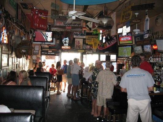 Best images about beach on pinterest surf restaurant