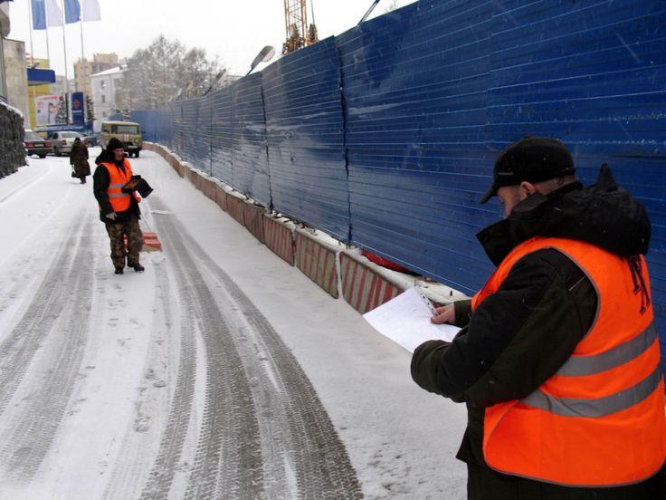 Диагностика, оценка состояния, прогнозирование надежности строительных конструкций