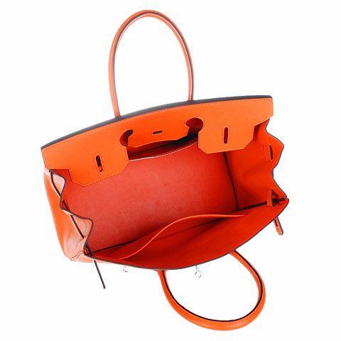 Hermes Birkin 35CM Handtasche mit geprägtem Logo Licht Orange H352 Online-Verkauf sparen Sie bis zu 70% Rabatt, einfach einkaufen des weiteren versandkostenfrei.#handbags #design #totebag #fashionbag #shoppingbag #womenbag #womensfashion #luxurydesign #luxurybag #luxurylifestyle #handbagsale #hermes #hermesbag #hermesparis