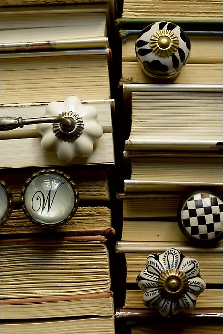 kitchen cabinets knobs cabinet knob display for home and garden 20675