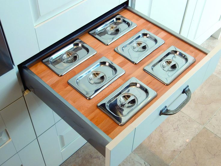 1000 Images About Cabinetry Insert Options On Pinterest