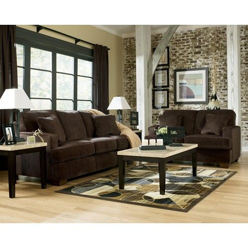 1000 Ideas About Chocolate Living Rooms On Pinterest Living Room Brown Color Palette Gray