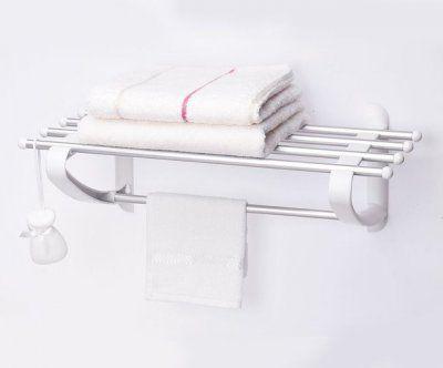 Полка для полотенец B12 ― Марант
