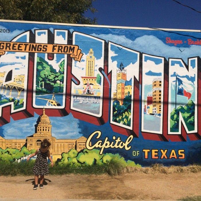 Austin Murals Guide :: 15 Favorites