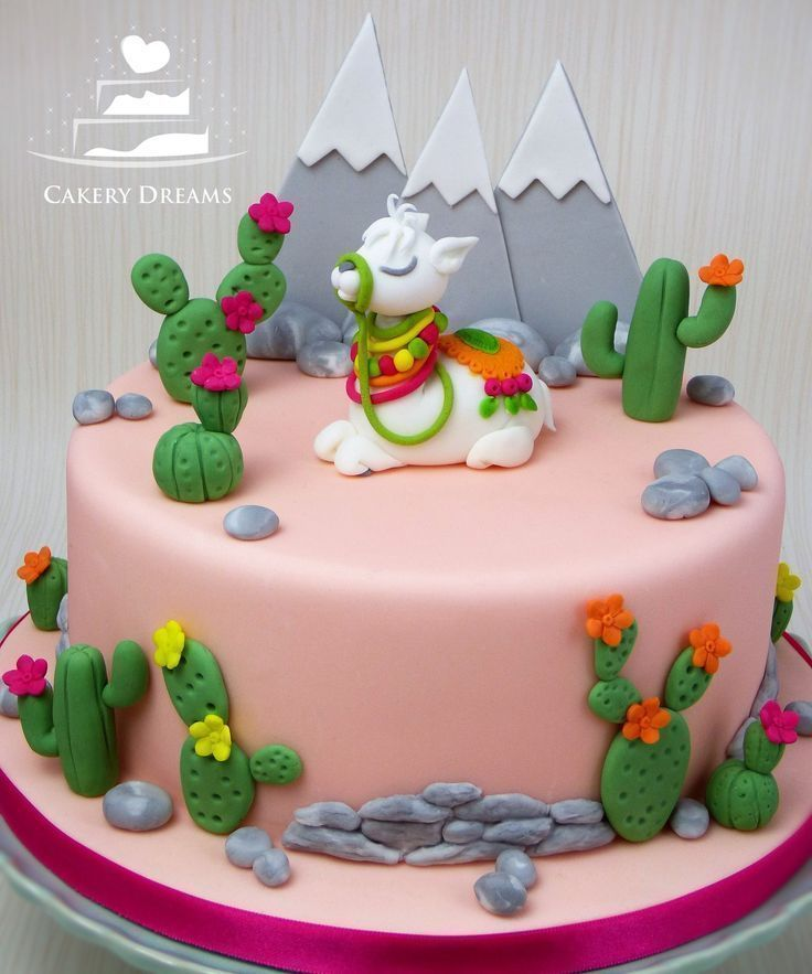 Pin Auf Birthday Baby Shower Cakes