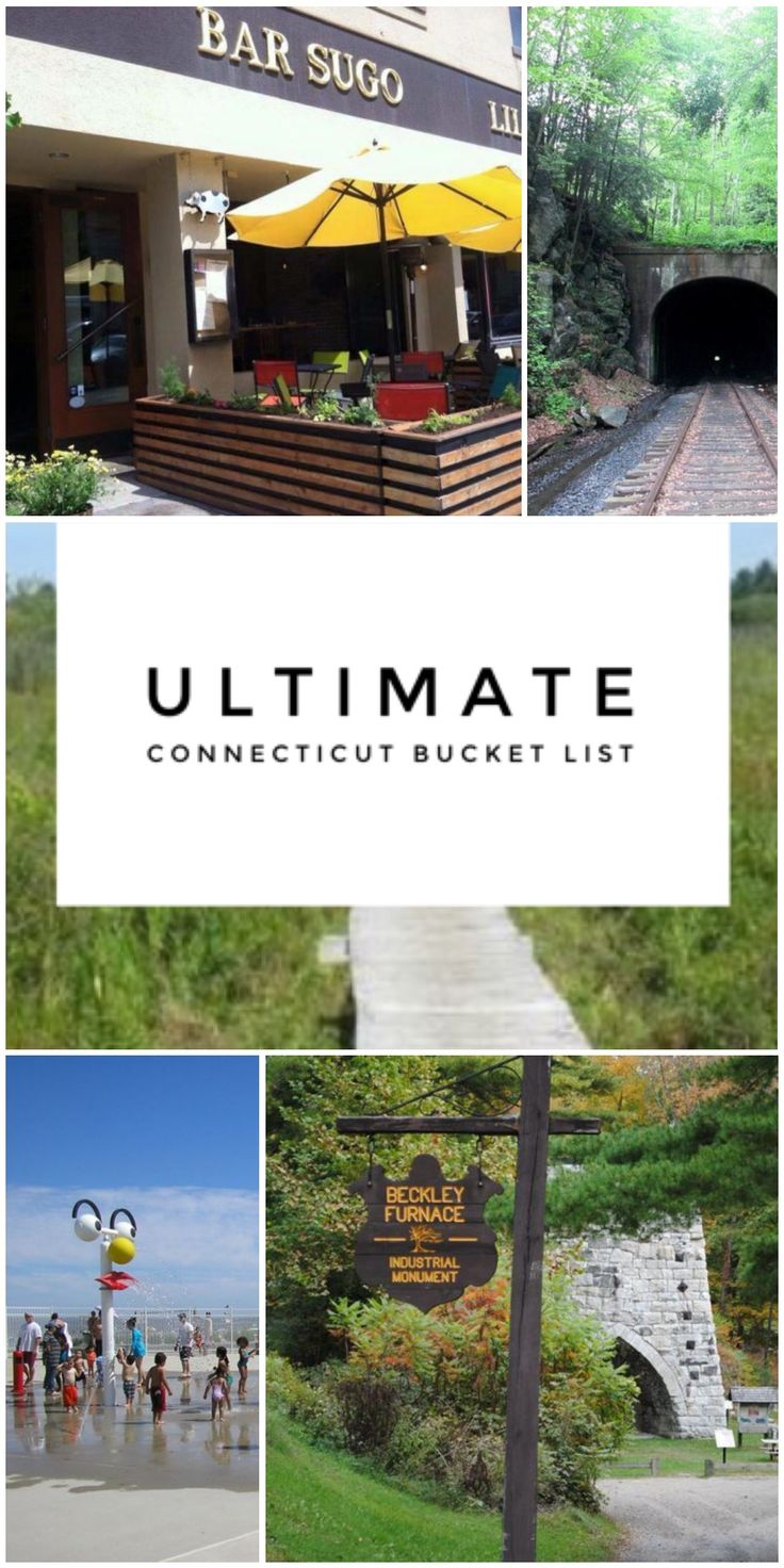 Best 25 Connecticut Ideas On Pinterest Fall In