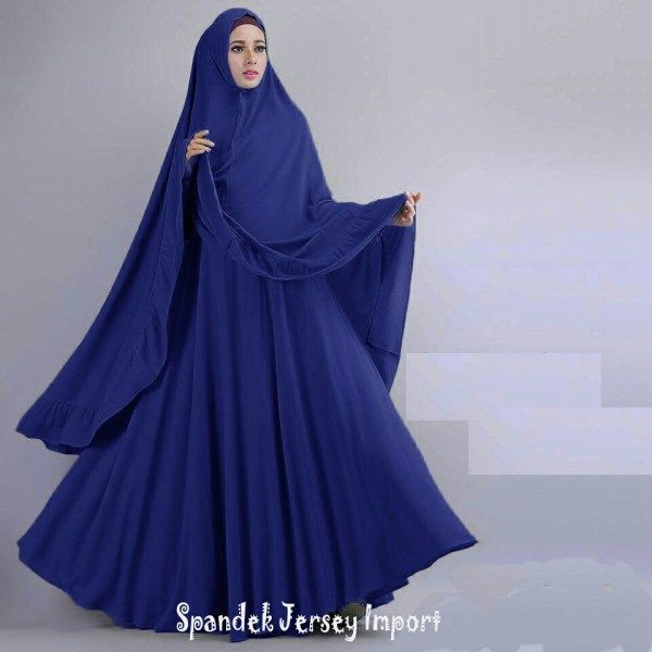 17 Best Images About Classy Hijabs On Pinterest Allah