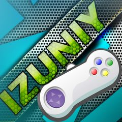 Latest Video Games News, Trailers, Gameplay, Walkthroughs, Previews, Features --> https://www.youtube.com/Izuniy