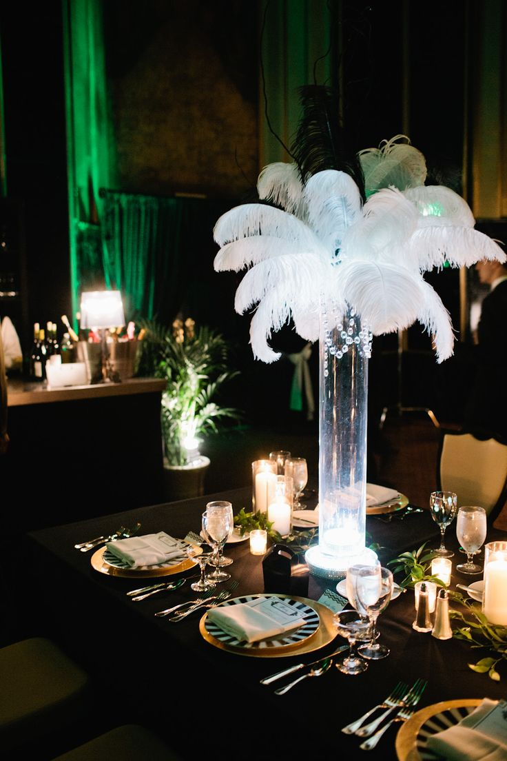 83 Best 1920 S Wedding Themes Images On Pinterest Gatsby