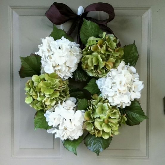 Best images about hydrangea flower power on pinterest