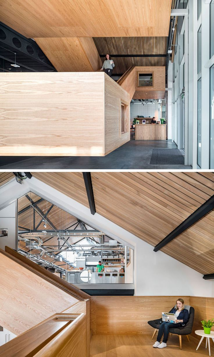 spacious insurance office design. 30 Pictures Of Airbnb\u0027s Spacious Dublin Headquarters Insurance Office Design