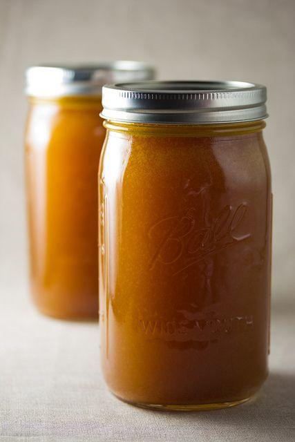 Supa de bază se poate prepara în cantități mai mari și folosi pentru a îmbogăți gustul mâncărurilor sau ca bază pentru ciorbe și supe.