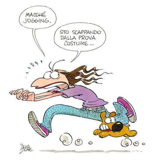 jogging-copia