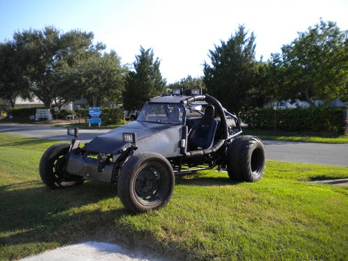 sand rail dune buggy volkswagen street legal mighty machines pinterest sand rail dune and. Black Bedroom Furniture Sets. Home Design Ideas