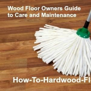 Best 25 Clean Hardwood Floors Ideas On Pinterest