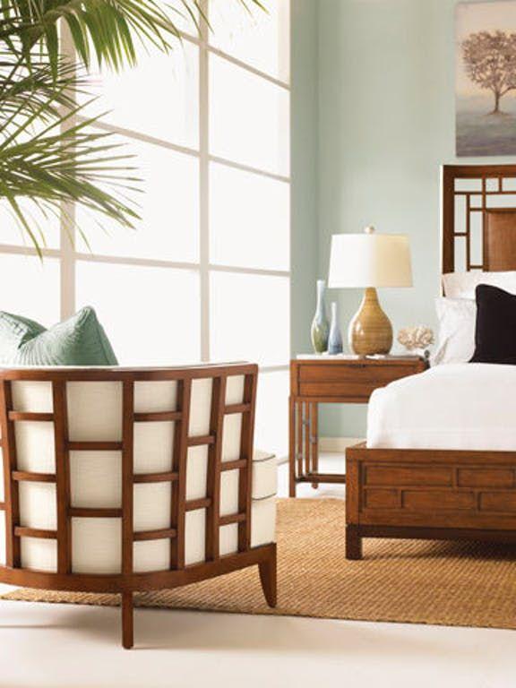 Louis Shanks Furniture Bedroom, Louis Shanks Bedroom Furniture