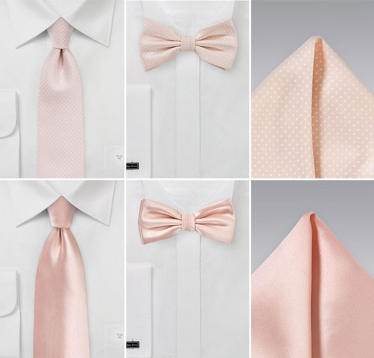 109 Best Wedding Color Inspiration Blush Images On Pinterest Pink Weddings And