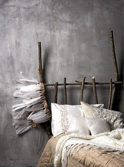 Bedroom   ベッドルーム   Camera da Letto   Dormitorio   Chambre à Coucher   Boudoir   Bed   Decor   Manchester   Rustic   Chic