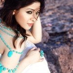 Ayesha Omar - Khamoshi Official Music Video