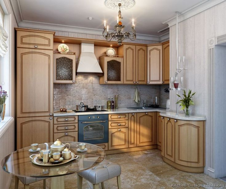 Echanting Of Very Small Kitchen Design Gallery kitchen room design kitchen charming kitchen light brown ceramic 1454 Best Images About Kitchens Of The Day On Pinterest Pictures Of Kitchens Kitchen And Kitchen Ideas