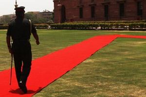 Gen VK Singh retires toda...