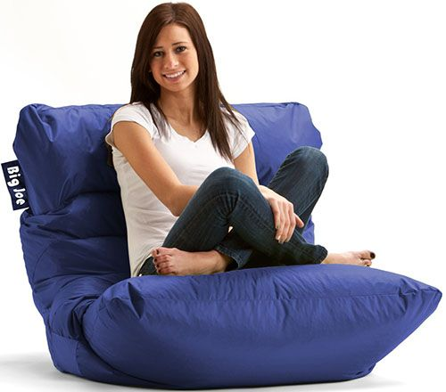 Big Joe Bean Bag Chair If You Have Been Looking For The Best Kids