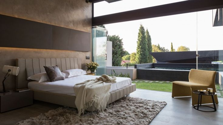 25+ Best Modern Luxury Bedroom Ideas On Pinterest